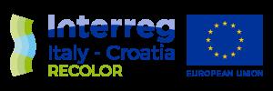 recolor_logo