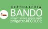Graduatoria-definitiva-Recolor